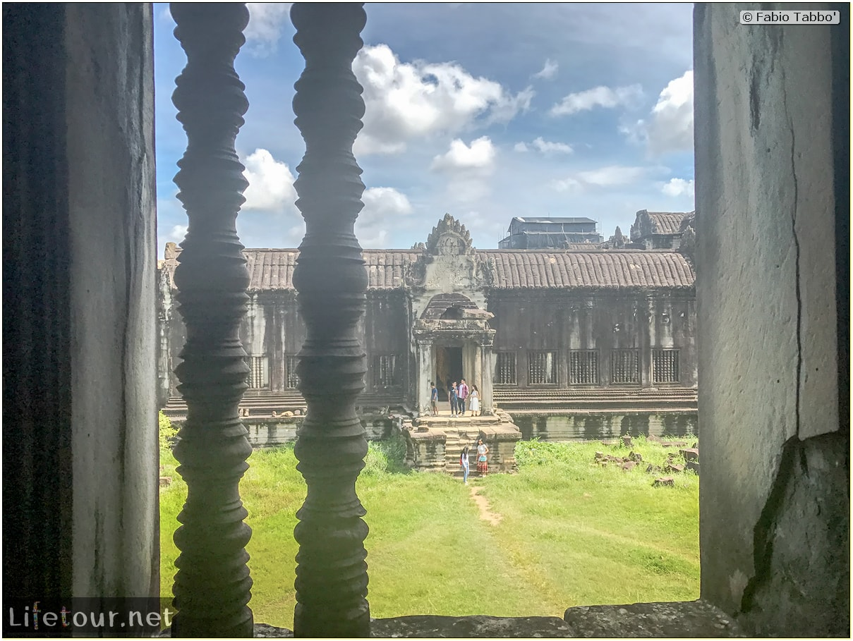 Fabio_s-LifeTour---Cambodia-(2017-July-August)---Siem-Reap-(Angkor)---Angkor-temples---Angkor-Wat---Other-pictures-Angkor-Wat---18547-cover