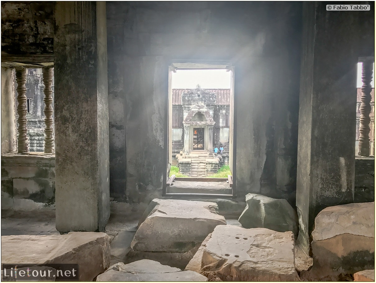 Fabio_s-LifeTour---Cambodia-(2017-July-August)---Siem-Reap-(Angkor)---Angkor-temples---Angkor-Wat---Other-pictures-Angkor-Wat---18550