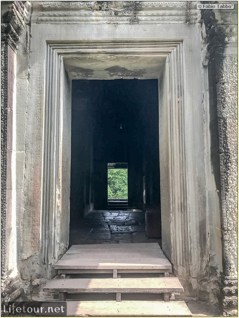 Fabio_s-LifeTour---Cambodia-(2017-July-August)---Siem-Reap-(Angkor)---Angkor-temples---Angkor-Wat---Other-pictures-Angkor-Wat---18556