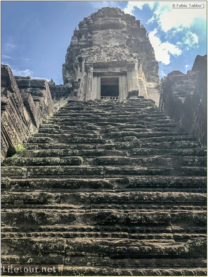 Fabio_s-LifeTour---Cambodia-(2017-July-August)---Siem-Reap-(Angkor)---Angkor-temples---Angkor-Wat---Other-pictures-Angkor-Wat---18566