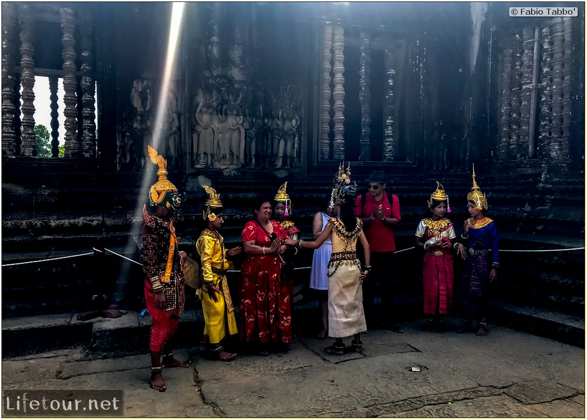 Fabio_s-LifeTour---Cambodia-(2017-July-August)---Siem-Reap-(Angkor)---Angkor-temples---Angkor-Wat---Other-pictures-Angkor-Wat---18567