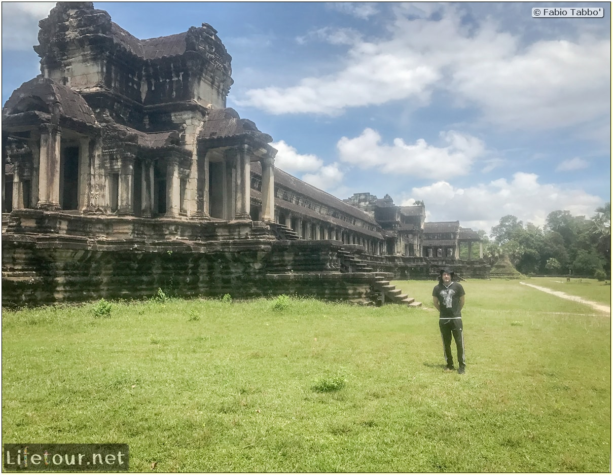 Fabio_s-LifeTour---Cambodia-(2017-July-August)---Siem-Reap-(Angkor)---Angkor-temples---Angkor-Wat---Other-pictures-Angkor-Wat---18602