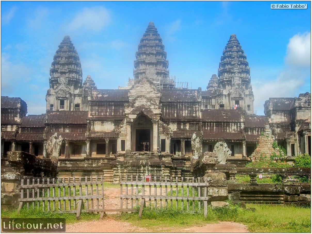 Fabio_s-LifeTour---Cambodia-(2017-July-August)---Siem-Reap-(Angkor)---Angkor-temples---Angkor-Wat---Other-pictures-Angkor-Wat---20226