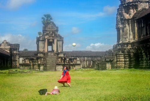 Fabio_s-LifeTour---Cambodia-(2017-July-August)---Siem-Reap-(Angkor)---Angkor-temples---Angkor-Wat---Other-pictures-Angkor-Wat---20231-cover