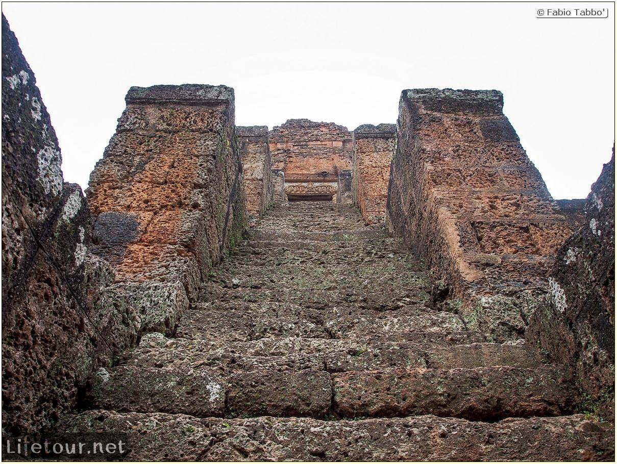 Fabio_s-LifeTour---Cambodia-(2017-July-August)---Siem-Reap-(Angkor)---Angkor-temples---Baksei-Chamkrong-temple---20291