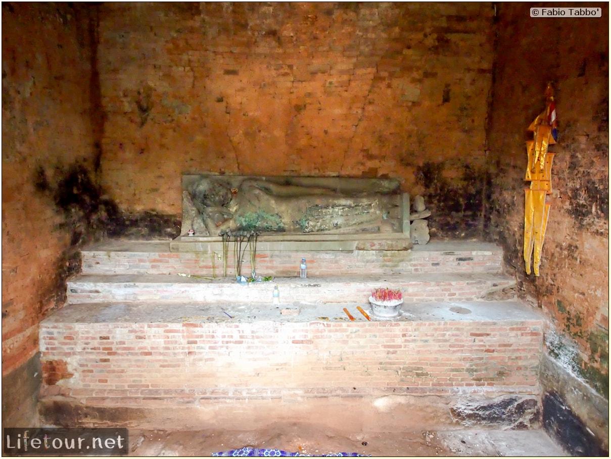Fabio_s-LifeTour---Cambodia-(2017-July-August)---Siem-Reap-(Angkor)---Angkor-temples---Baksei-Chamkrong-temple---20295