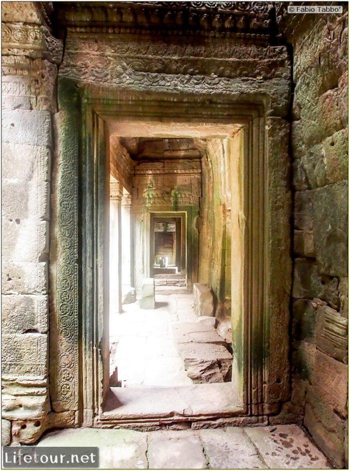 Fabio_s-LifeTour---Cambodia-(2017-July-August)---Siem-Reap-(Angkor)---Angkor-temples---Bayon-temple---20269