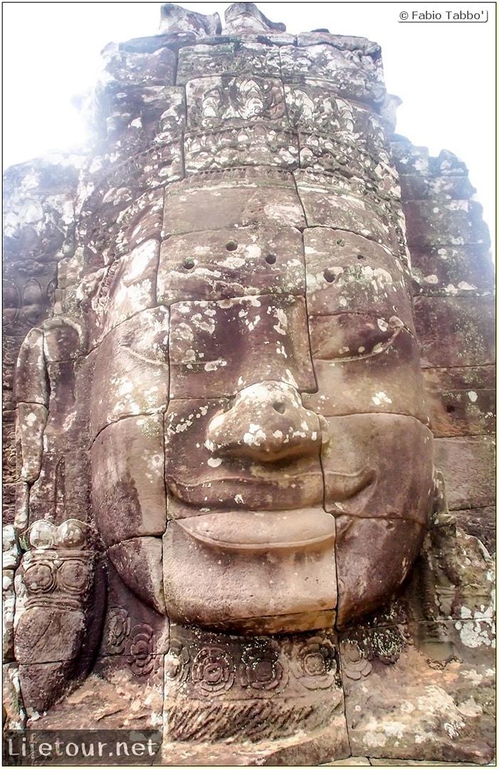 Fabio_s-LifeTour---Cambodia-(2017-July-August)---Siem-Reap-(Angkor)---Angkor-temples---Bayon-temple---20273