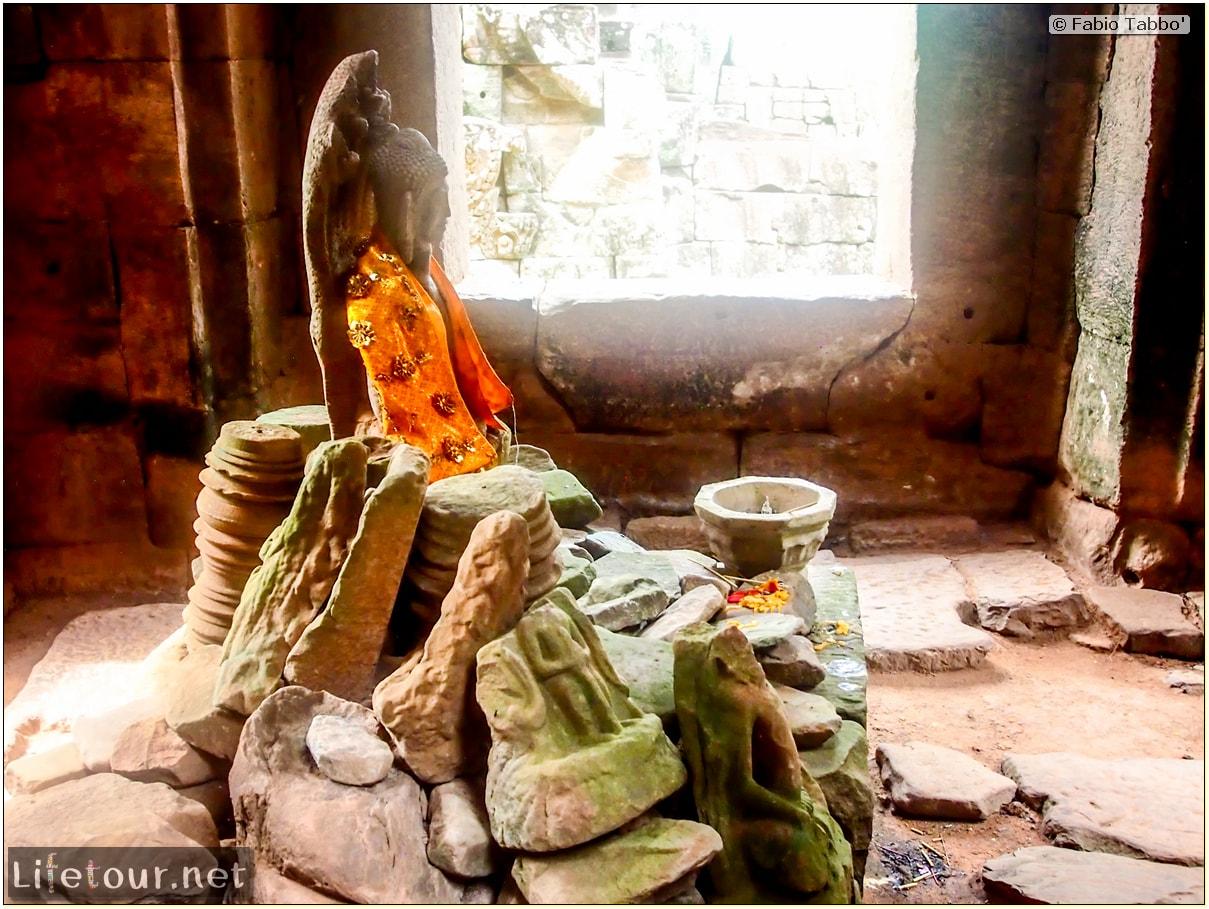 Fabio_s-LifeTour---Cambodia-(2017-July-August)---Siem-Reap-(Angkor)---Angkor-temples---Bayon-temple---20276