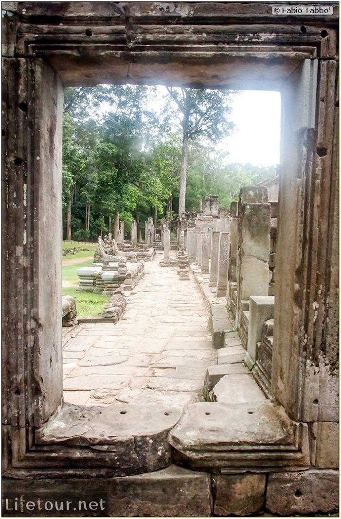 Fabio_s-LifeTour---Cambodia-(2017-July-August)---Siem-Reap-(Angkor)---Angkor-temples---Bayon-temple---20277-cover