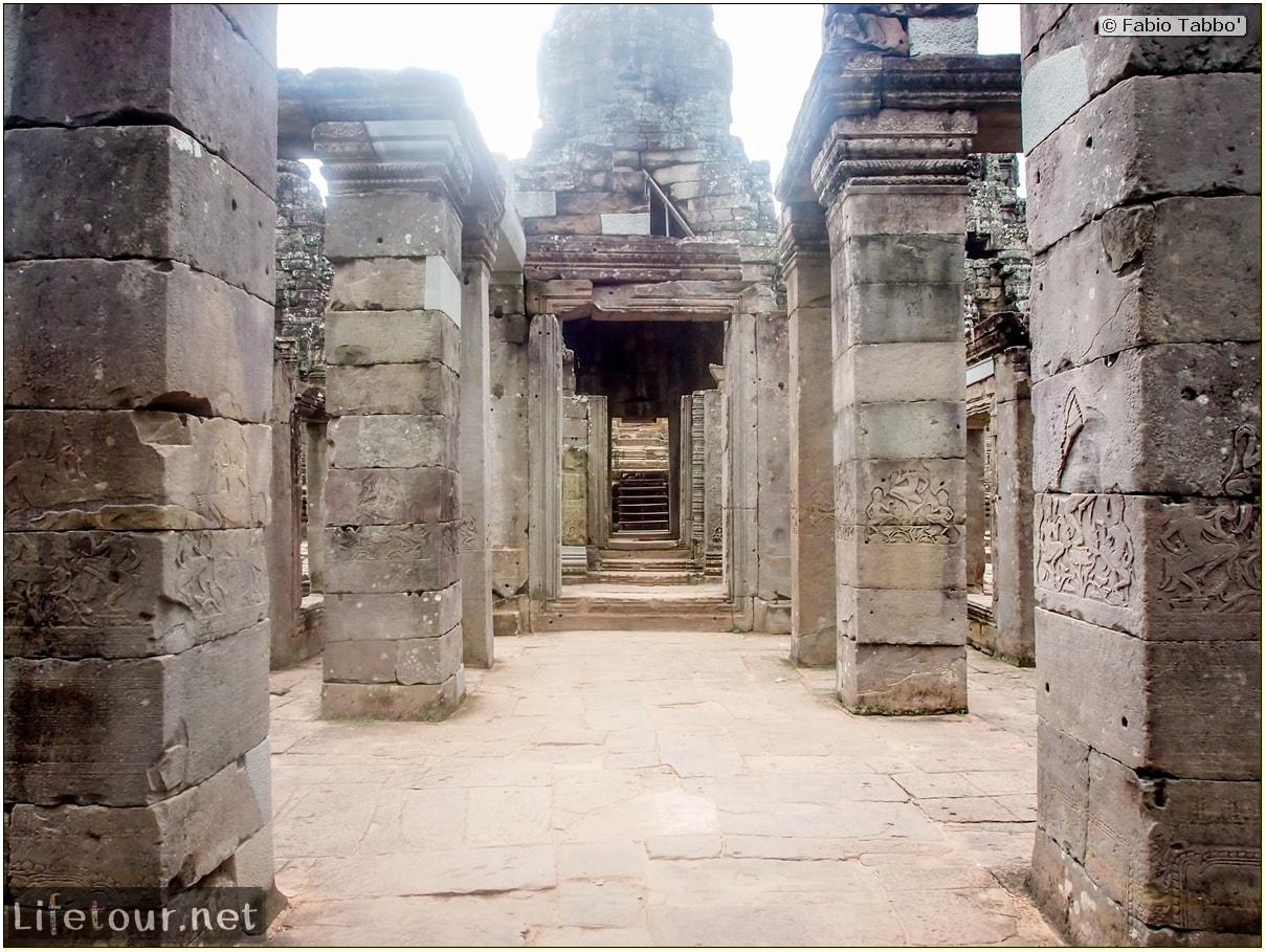 Fabio_s-LifeTour---Cambodia-(2017-July-August)---Siem-Reap-(Angkor)---Angkor-temples---Bayon-temple---20278