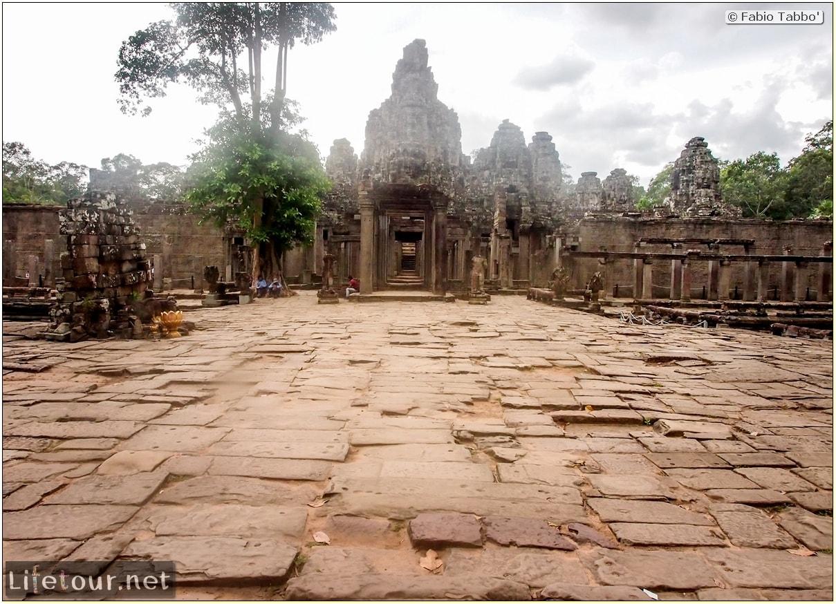 Fabio_s-LifeTour---Cambodia-(2017-July-August)---Siem-Reap-(Angkor)---Angkor-temples---Bayon-temple---20280