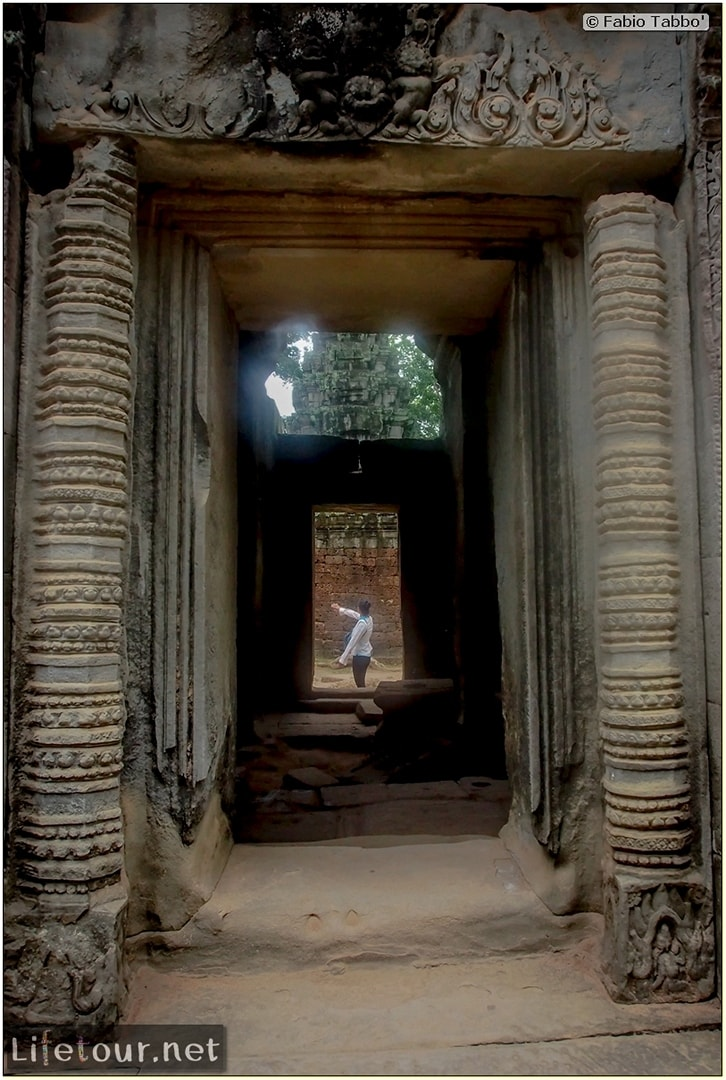 Fabio_s-LifeTour---Cambodia-(2017-July-August)---Siem-Reap-(Angkor)---Angkor-temples---Ta-Prohm-temple---20244-cover
