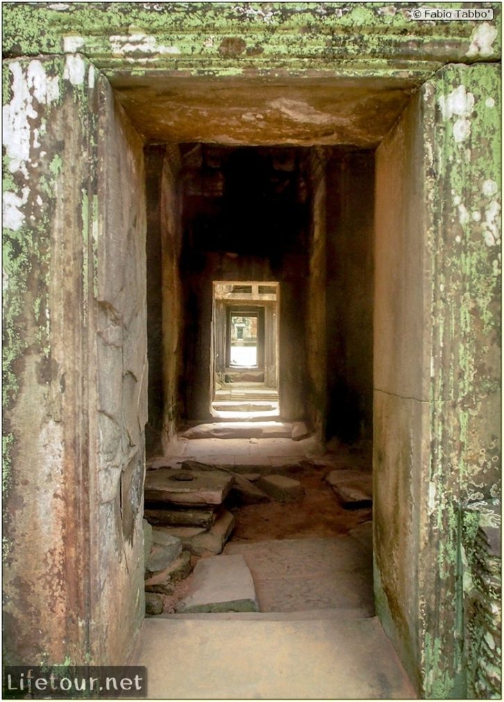 Fabio_s-LifeTour---Cambodia-(2017-July-August)---Siem-Reap-(Angkor)---Angkor-temples---Ta-Prohm-temple---20254