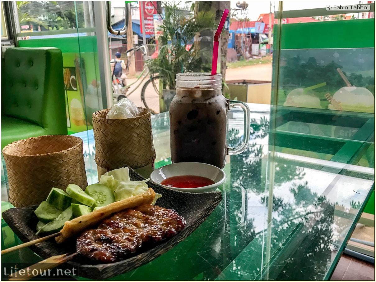Fabio_s-LifeTour---Cambodia-(2017-July-August)---Siem-Reap-(Angkor)---Entertainment---Khmer-Pub-street---18508