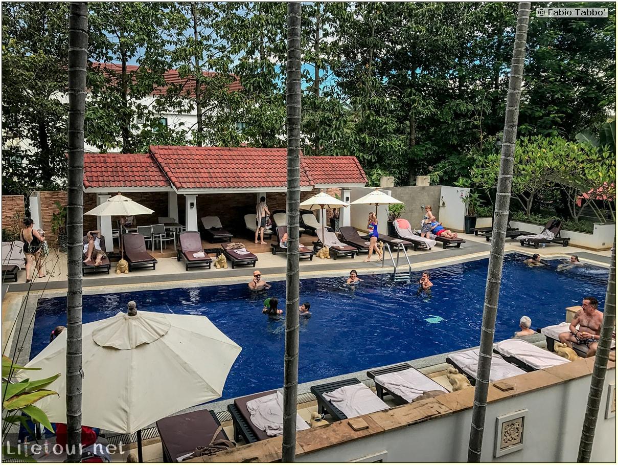 Fabio_s-LifeTour---Cambodia-(2017-July-August)---Siem-Reap-(Angkor)---Hotels---Tara-Angkor-Hotel---18459
