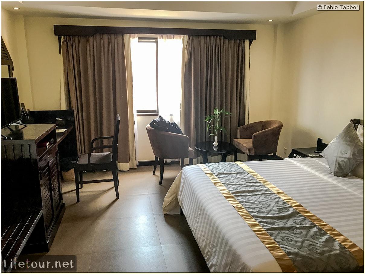 Fabio_s-LifeTour---Cambodia-(2017-July-August)---Siem-Reap-(Angkor)---Hotels---Treasure-Oasis-Hotel---18499