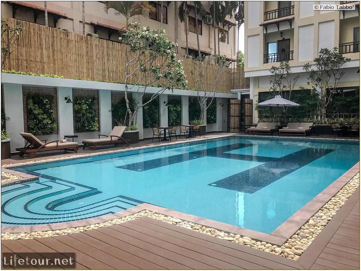 Fabio_s-LifeTour---Cambodia-(2017-July-August)---Siem-Reap-(Angkor)---Hotels---Treasure-Oasis-Hotel---18502