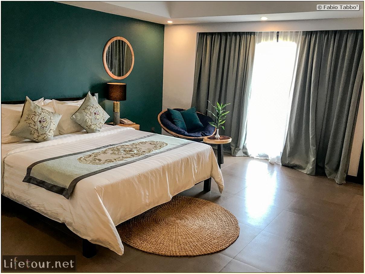 Fabio_s-LifeTour---Cambodia-(2017-July-August)---Siem-Reap-(Angkor)---Hotels---Treasure-Oasis-Hotel---18504