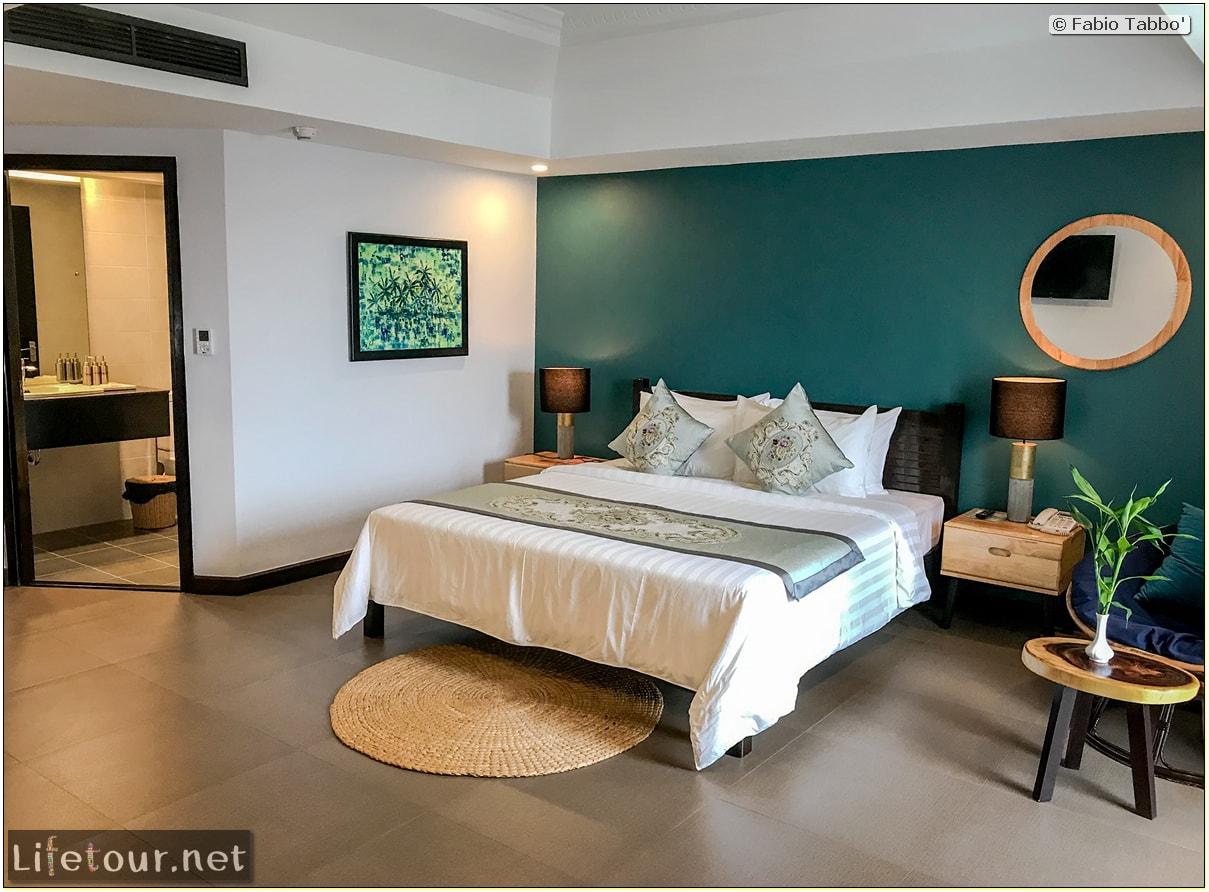 Fabio_s-LifeTour---Cambodia-(2017-July-August)---Siem-Reap-(Angkor)---Hotels---Treasure-Oasis-Hotel---18505