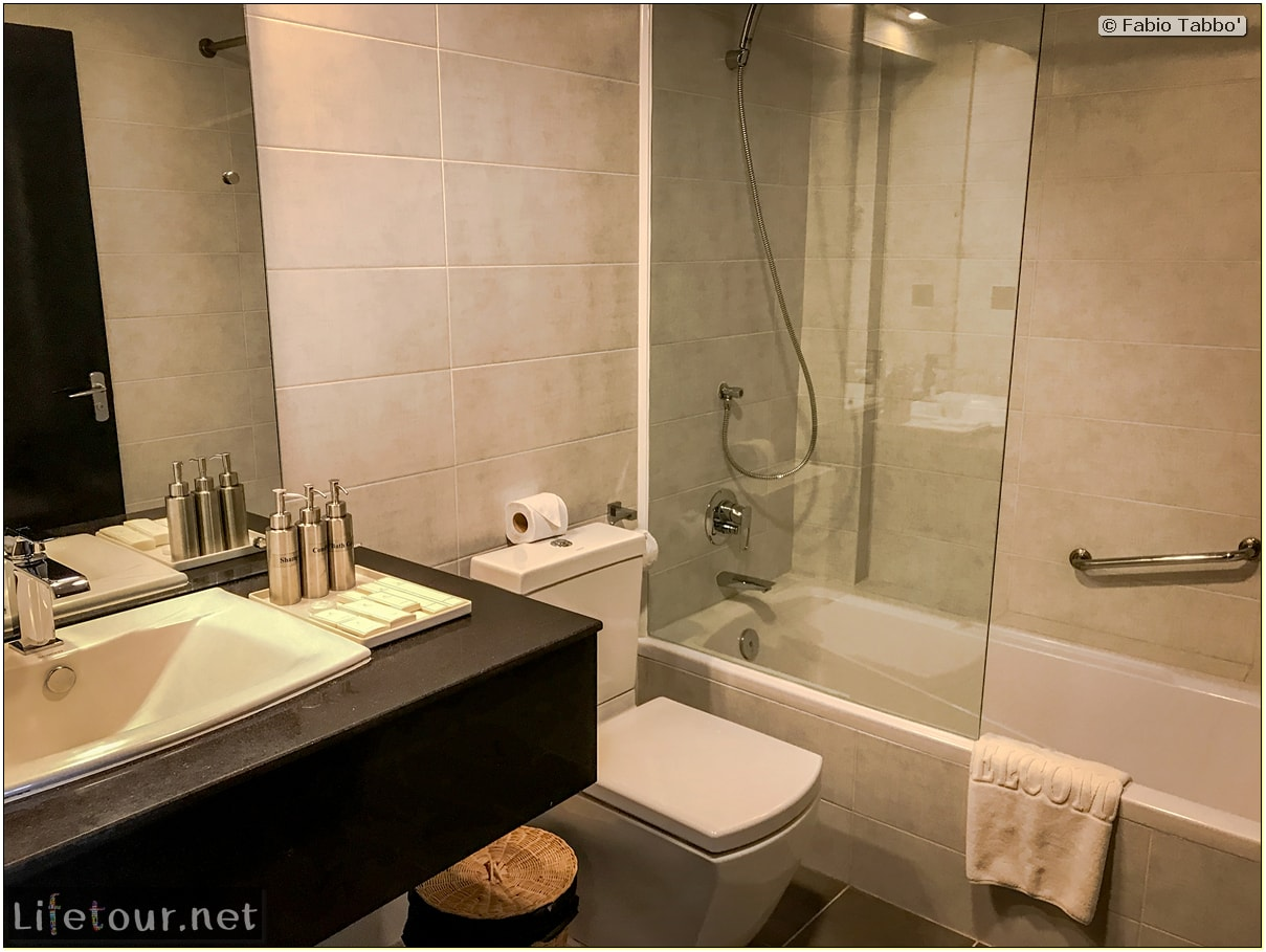Fabio_s-LifeTour---Cambodia-(2017-July-August)---Siem-Reap-(Angkor)---Hotels---Treasure-Oasis-Hotel---18506