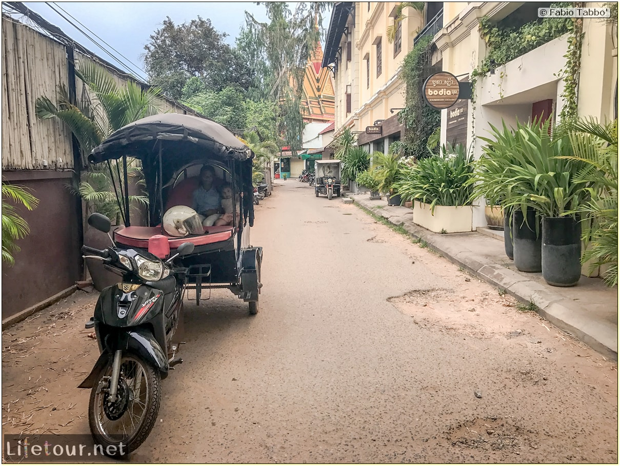 Fabio_s-LifeTour---Cambodia-(2017-July-August)---Siem-Reap-(Angkor)---Other-pictures-Siem-Reap---18475