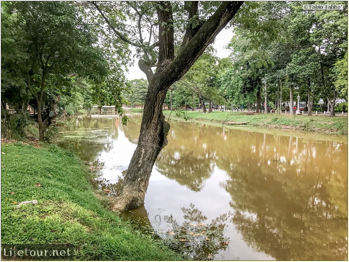 Fabio_s-LifeTour---Cambodia-(2017-July-August)---Siem-Reap-(Angkor)---Other-pictures-Siem-Reap---18523