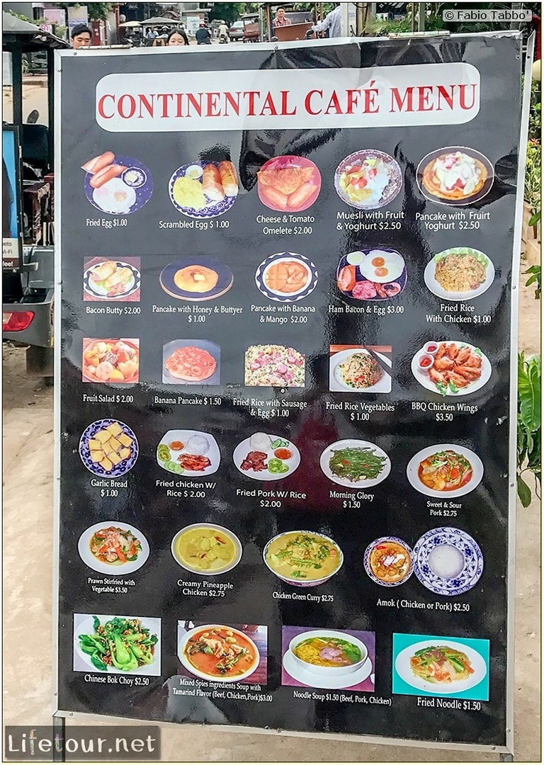 Fabio_s-LifeTour---Cambodia-(2017-July-August)---Siem-Reap-(Angkor)---Restaurants---Continental-Cafe_---18471-cover