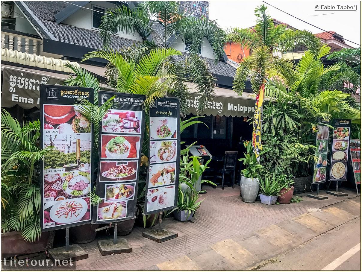 Fabio_s-LifeTour---Cambodia-(2017-July-August)---Siem-Reap-(Angkor)---Restaurants---Moloppor-Cafe---18524