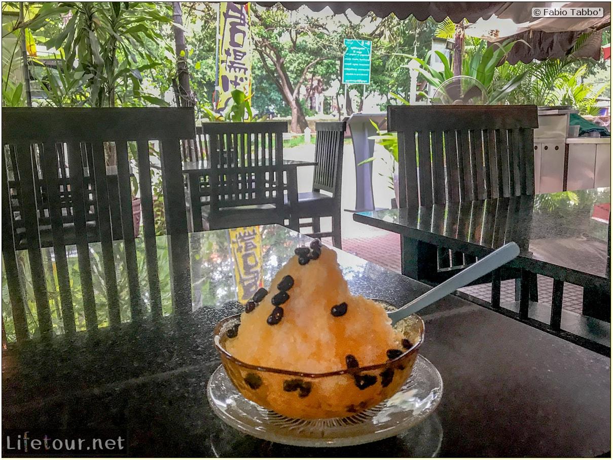 Fabio_s-LifeTour---Cambodia-(2017-July-August)---Siem-Reap-(Angkor)---Restaurants---Moloppor-Cafe---18525