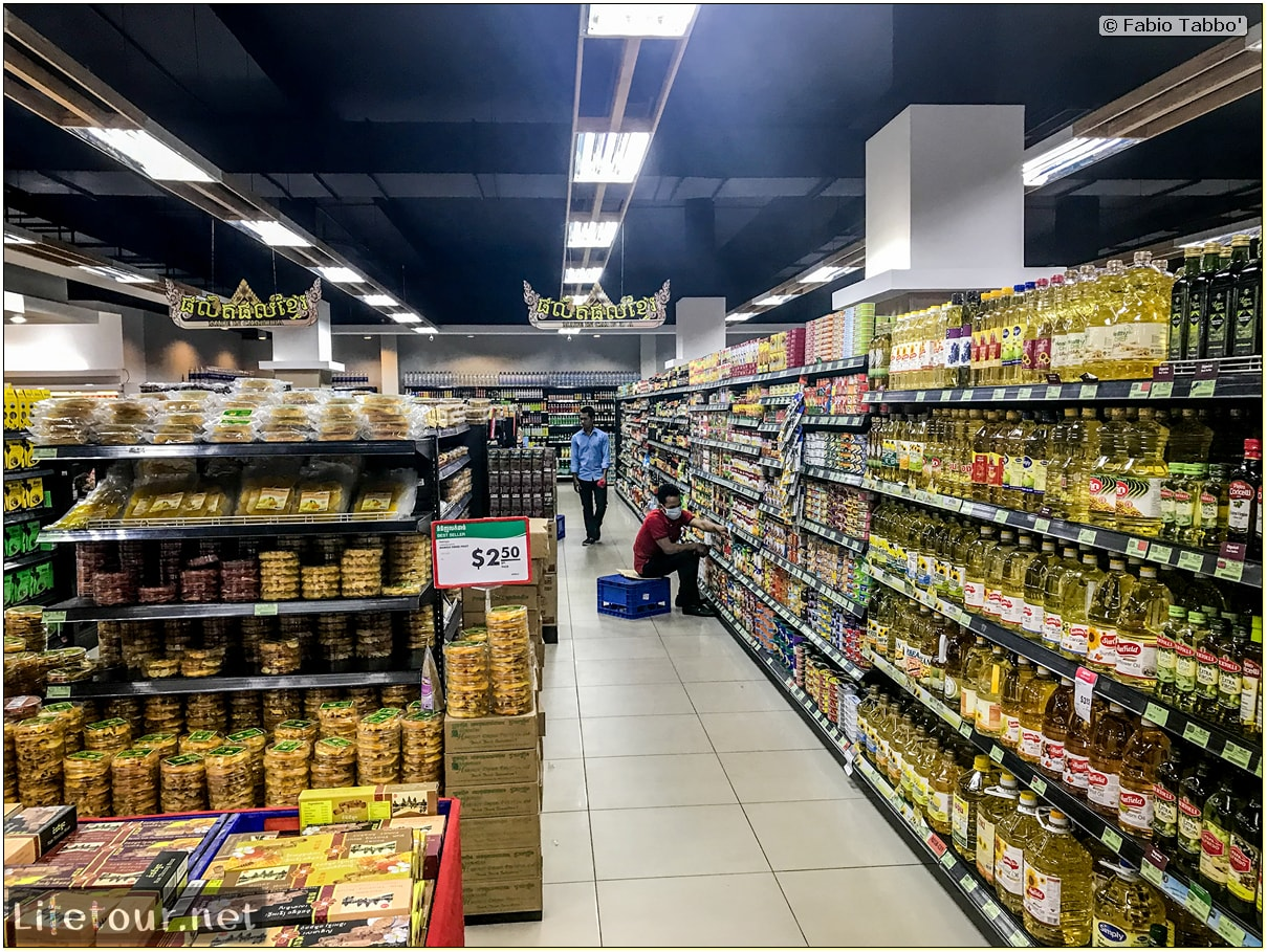 Fabio_s-LifeTour---Cambodia-(2017-July-August)---Siem-Reap-(Angkor)---Shops---Lucky-Star-supermarket---18463