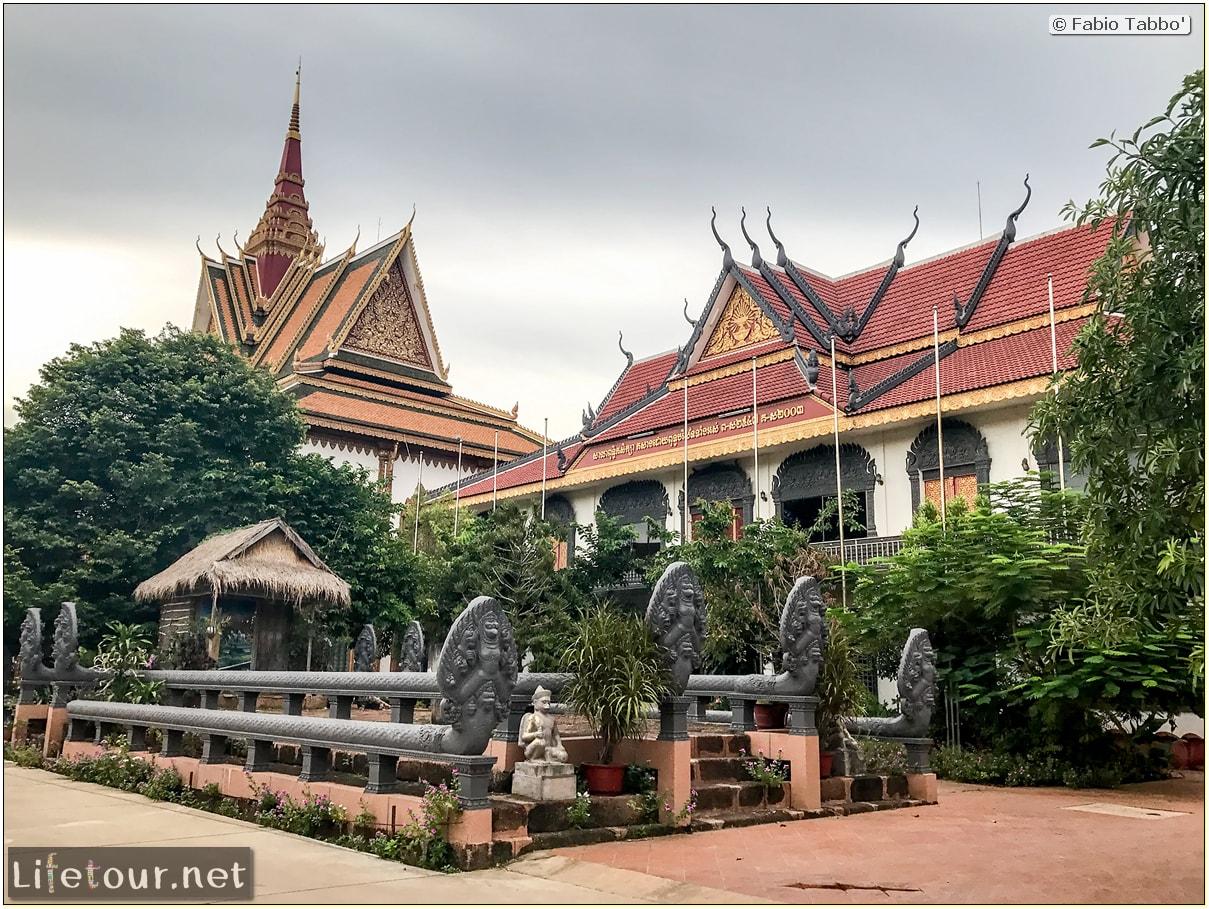 Fabio_s-LifeTour---Cambodia-(2017-July-August)---Siem-Reap-(Angkor)---Wat-Preah-Prom-Rath---18484