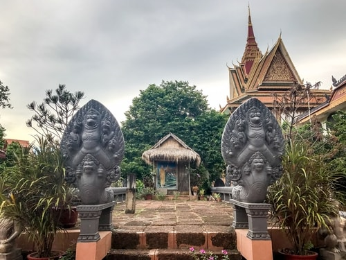 Fabio_s-LifeTour---Cambodia-(2017-July-August)---Siem-Reap-(Angkor)---Wat-Preah-Prom-Rath---18485-cover