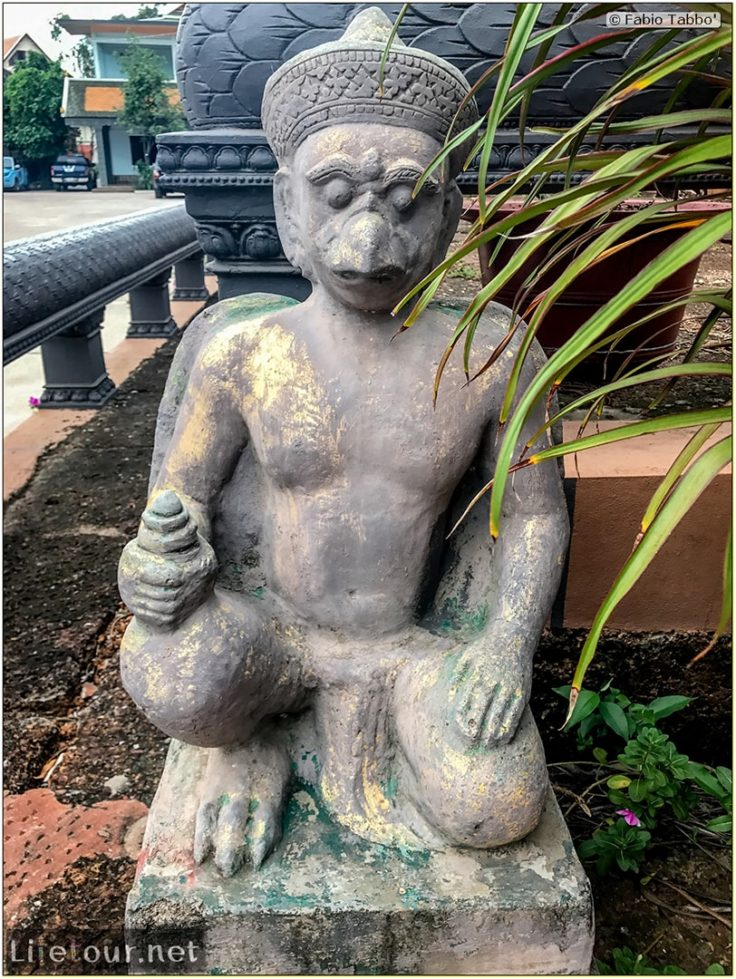 Fabio_s-LifeTour---Cambodia-(2017-July-August)---Siem-Reap-(Angkor)---Wat-Preah-Prom-Rath---18486