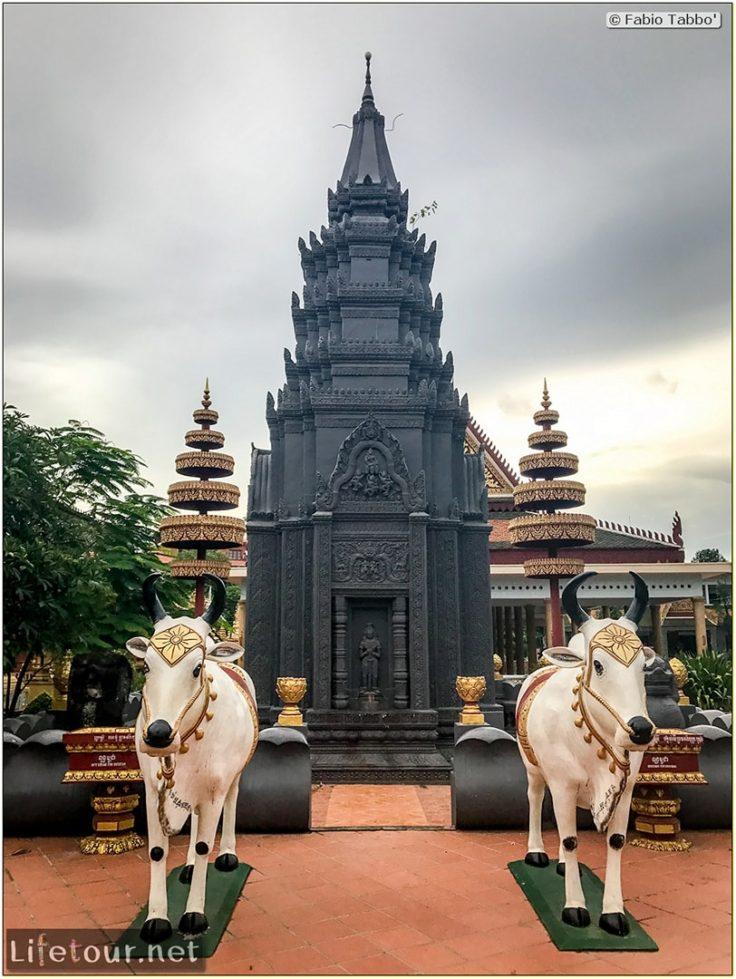 Fabio_s-LifeTour---Cambodia-(2017-July-August)---Siem-Reap-(Angkor)---Wat-Preah-Prom-Rath---18487