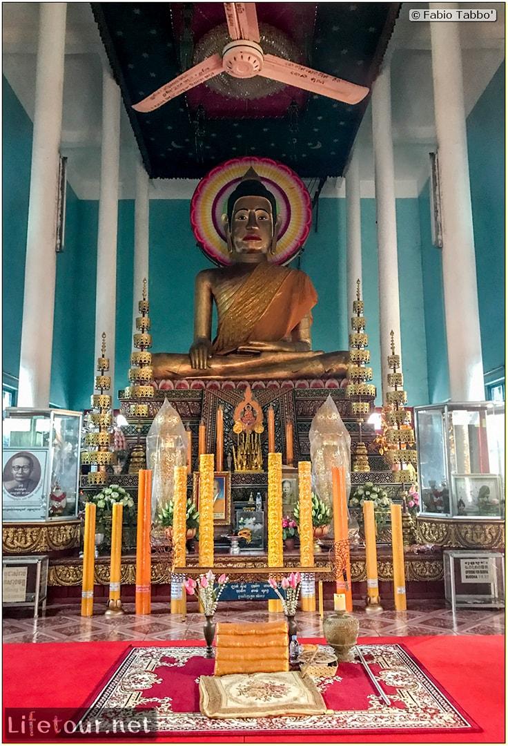 Fabio_s-LifeTour---Cambodia-(2017-July-August)---Siem-Reap-(Angkor)---Wat-Preah-Prom-Rath---18489