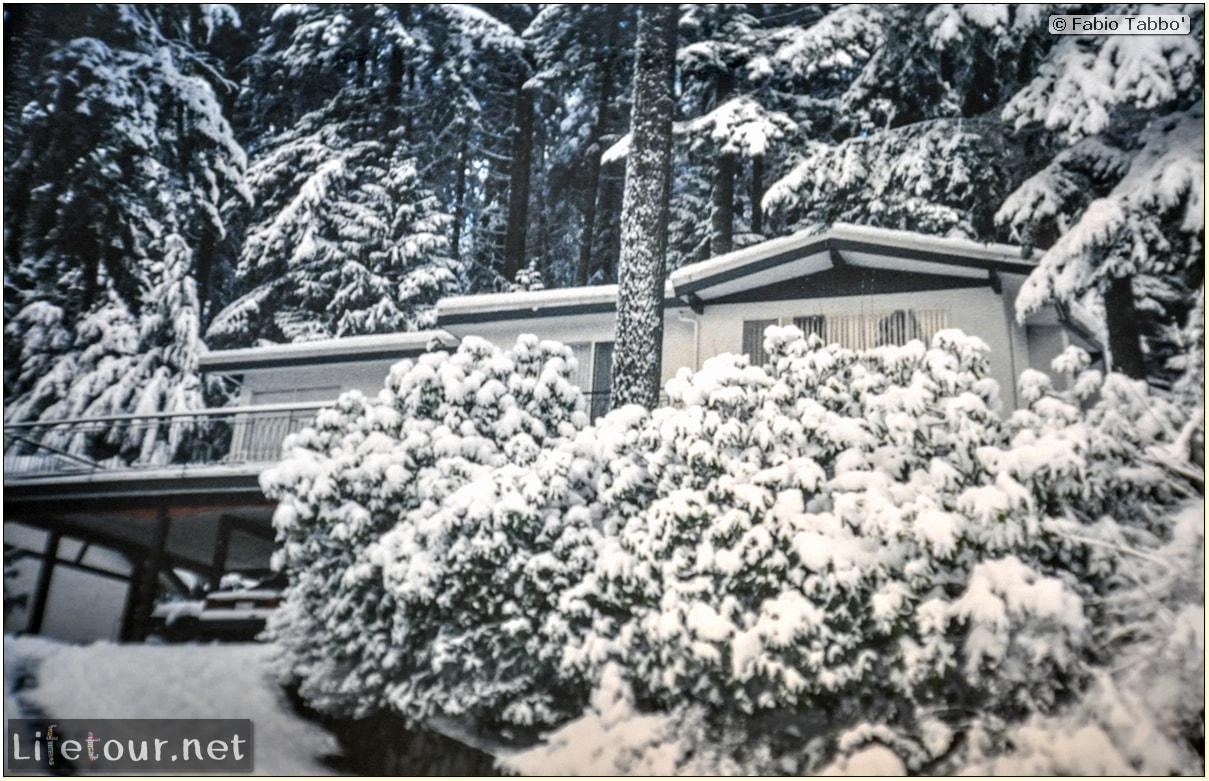 Fabio_s-LifeTour---Canada-(1998-November---1999-February)---Vancouver---Blue-Ridge-(home)---13449