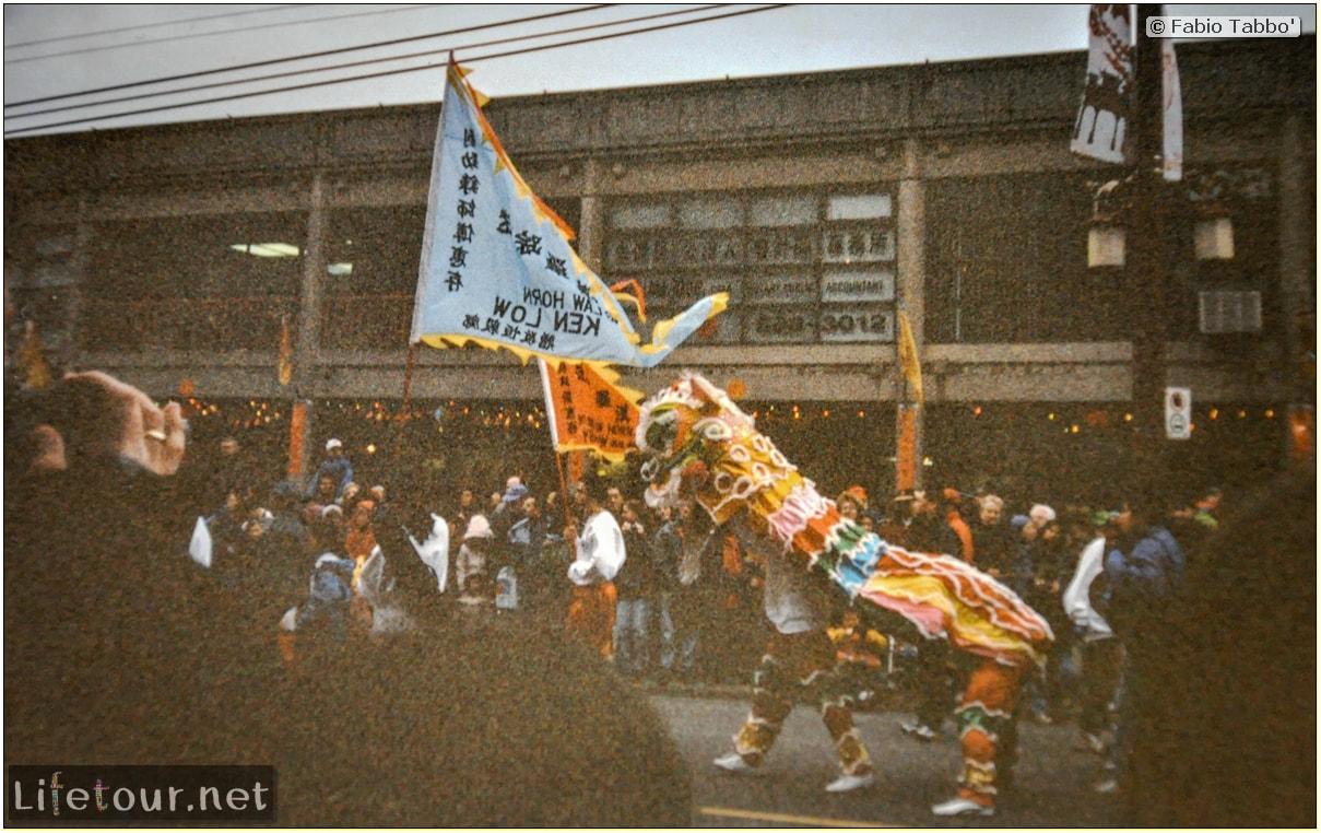 Fabio_s-LifeTour---Canada-(1998-November---1999-February)---Vancouver---Chinatown-parade---12858 cover