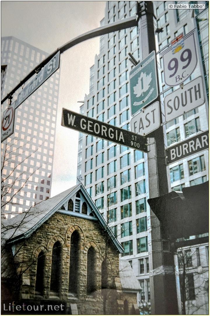 Fabio_s-LifeTour---Canada-(1998-November---1999-February)---Vancouver---City-center---12731