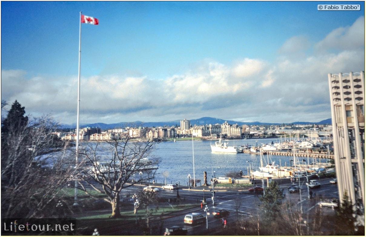 Fabio_s-LifeTour---Canada-(1998-November---1999-February)---Vancouver---City-center---13376