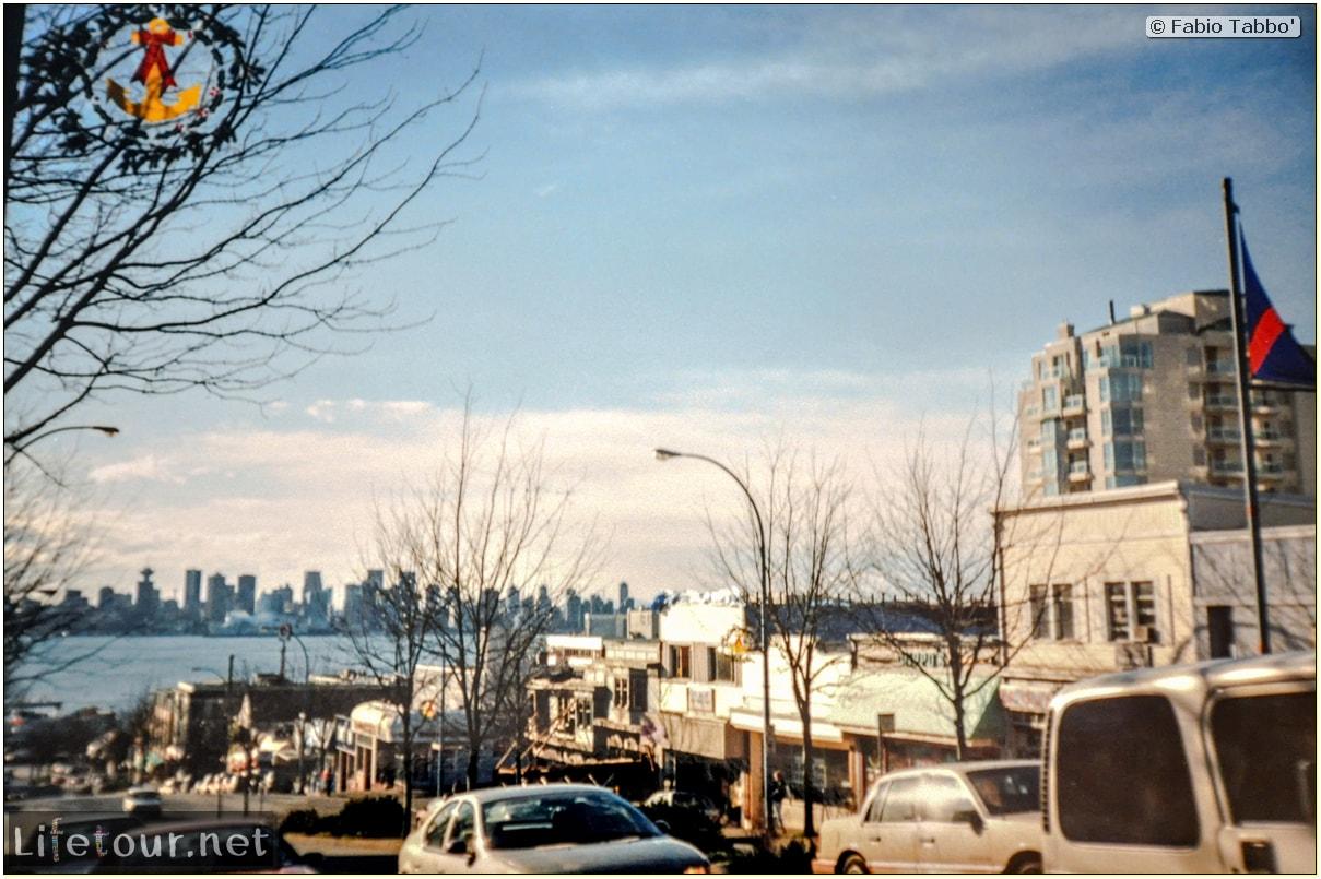Fabio_s-LifeTour---Canada-(1998-November---1999-February)---Vancouver---City-center---13409