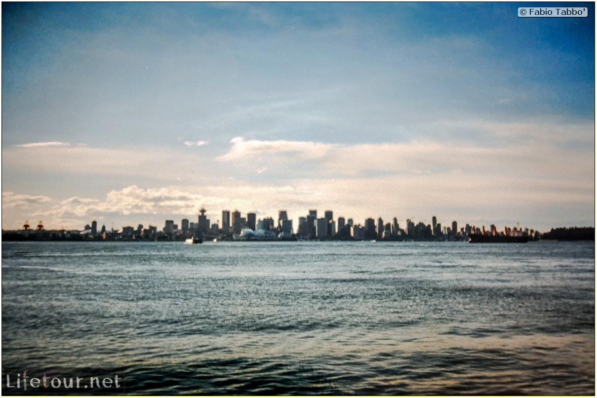 Fabio_s-LifeTour---Canada-(1998-November---1999-February)---Vancouver---City-center---13422