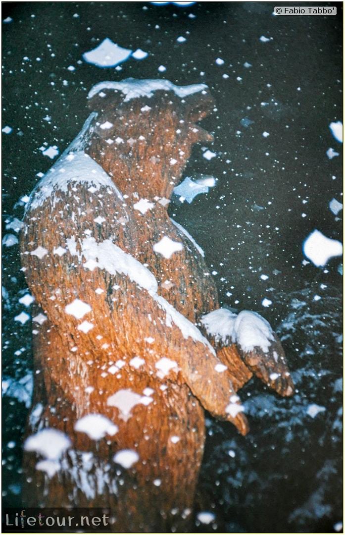 Fabio_s-LifeTour---Canada-(1998-November---1999-February)---Vancouver---Grouse-mountain---3405