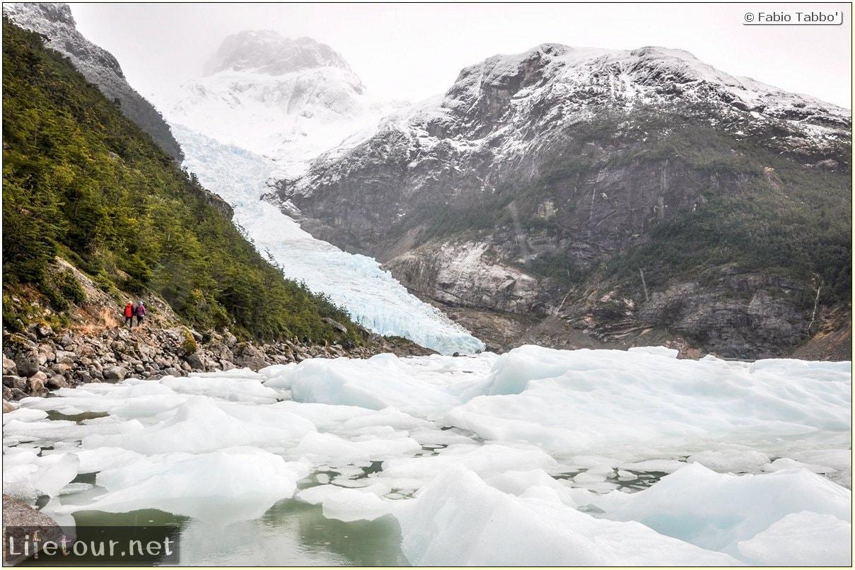 Fabio_s-LifeTour---Chile-(2015-September)---Park-O'higgins-–-glacier-Balmaceda---2--Trekking-to-glacier---5296