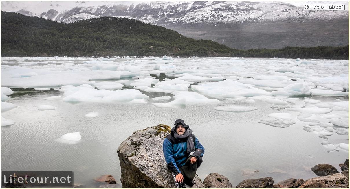 Fabio_s-LifeTour---Chile-(2015-September)---Park-O'higgins-–-glacier-Balmaceda---2--Trekking-to-glacier---6238