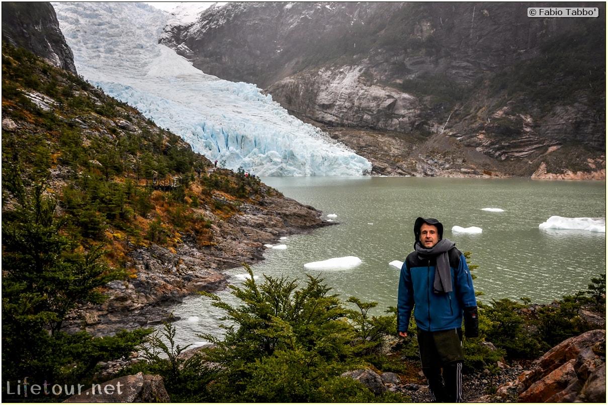 Fabio_s-LifeTour---Chile-(2015-September)---Park-O'higgins-–-glacier-Balmaceda---2--Trekking-to-glacier---6922