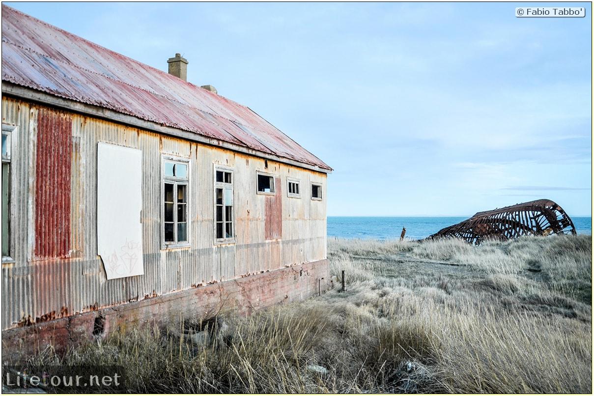 Fabio_s-LifeTour---Chile-(2015-September)---Porvenir---Tierra-del-Fuego---Estancia-San-Gregorio---11785 cover