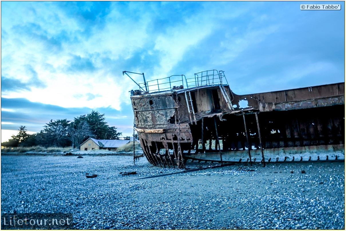 Fabio_s-LifeTour---Chile-(2015-September)---Porvenir---Tierra-del-Fuego---Estancia-San-Gregorio---11869