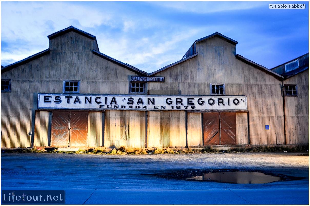 Fabio_s-LifeTour---Chile-(2015-September)---Porvenir---Tierra-del-Fuego---Estancia-San-Gregorio---11920 cover