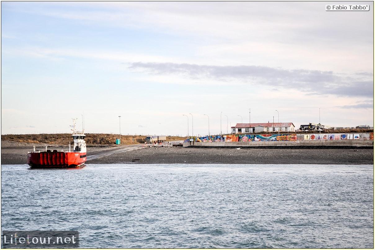 Fabio_s-LifeTour---Chile-(2015-September)---Porvenir---Tierra-del-Fuego---Magellan-Strait---1--Boat-trip---11342
